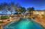 5254 E Mission Hill Drive, Tucson, AZ 85718