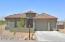1541 N Branding Place, Vail, AZ 85641