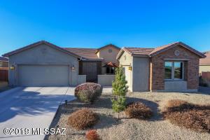 1288 E Lower Mine Lane, Sahuarita, AZ 85629