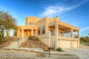 4620 N Camino Ocotillo, Tucson, AZ 85718