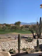 6322 N Via Del Verdecillo, Tucson, AZ 85718