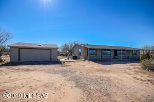 12431 W Hermans Road, Tucson, AZ 85736
