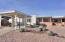341 N Paseo De Los Conquistadores, Green Valley, AZ 85614