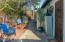411 W Rosales Street, Tucson, AZ 85701