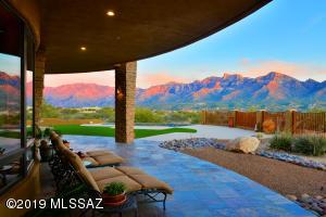 11156 N Desert Whisper Way, Oro Valley, AZ 85737