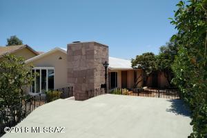 620 N Sierra Avenue, Nogales, AZ 85621