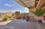 981 W Rio Teras, Green Valley, AZ 85614