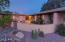 6730 N St Andrews Drive, Tucson, AZ 85718