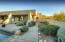 4635 N Placita Roca Blanca, Tucson, AZ 85718