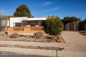 434 S Vista Del Rio, Green Valley, AZ 85614
