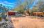 3002 E 20Th Street, Tucson, AZ 85716