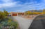 Southwestern / Santa Fe architecture and details