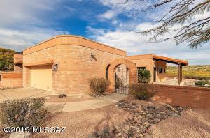 4920 N Vía Velazquez, Tucson, AZ 85750