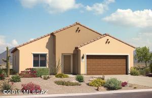 21480 E Prospector Place, Red Rock, AZ 85145