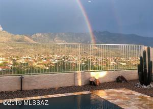 65087 E Rocky Mesa Drive, Saddlebrooke, AZ 85739