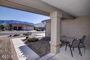 14041 N Lobelia Way, Oro Valley, AZ 85755