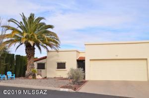 904 W Camino Guarina, Green Valley, AZ 85614