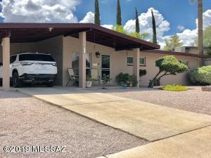 108 E Avenue H, San Manuel, AZ 85631