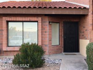 1774 W Dalehaven Circle, Tucson, AZ 85704