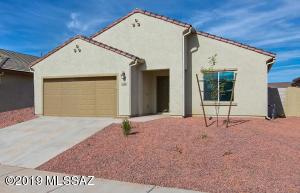 21428 E Liberty Place, Red Rock, AZ 85145