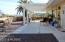 133 E Santa Chalice Drive, Green Valley, AZ 85614