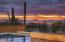 7211 N Secret Canyon Drive, Tucson, AZ 85718