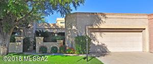 7011 E Calle Tabara, Tucson, AZ 85750