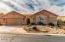 65709 E Rocky Terrace Drive, Tucson, AZ 85739