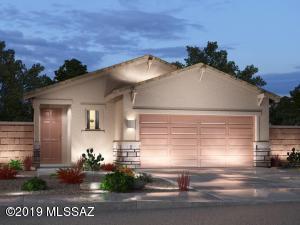 740 N Tree Mist Lane, Sahuarita, AZ 85629