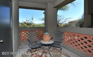 5751 N Kolb Road, 33103, Tucson, AZ 85750