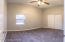 841 W Franklin Street, Tucson, AZ 85745