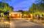 6056 N Indian Trail, Tucson, AZ 85750