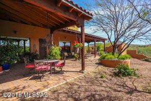 15496 E Wild Spirit Place, Vail, AZ 85641