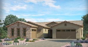 659 W Aviator Crossing Drive, Oro Valley, AZ 85755