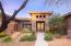 3,113 sqft, 4BR, 2½BA custom home