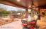 Enjoy the best of AZ outdoor living on this 1200 sqft Covered patio w/Outdoor Kitchen