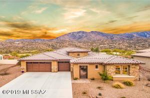 66943 E Wilderness Rock Drive, Saddlebrooke, AZ 85739