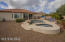 870 N Hale Drive, Green Valley, AZ 85614