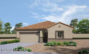 9355 W Gambel Oak Lane, Marana, AZ 85653