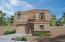 9377 W Gambel Oak Lane, Marana, AZ 85653