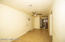 Front house - dining or living room - Separate entrance