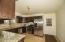 Guest house - Kitchen - Separate entrance