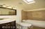 Guest house - Bath
