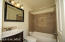 Guest house Bath room