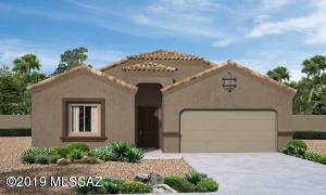 9361 W Gambel Oak Lane, Marana, AZ 85653