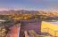 5461 N Craycroft Road, Tucson, AZ 85718