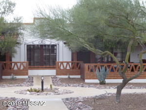 387 S Paseo Quinta, C, Green Valley, AZ 85614