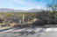 8307 S Long Bar Ranch Place, 103, Vail, AZ 85641
