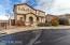 10215 E Placita Pinole, Tucson, AZ 85730