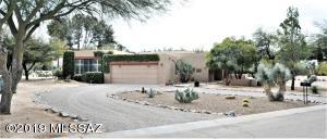 Beautiful home on almost an acre -- privacy everywhere!
